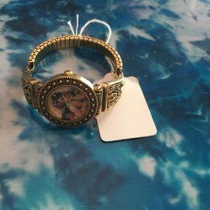 Accessories - Angel watch